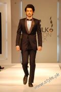 Republic's Collection at PFDC Sunsilk Fashion Week Lahoe 2011 (11)