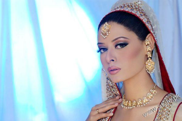 Khawar Riaz Brides