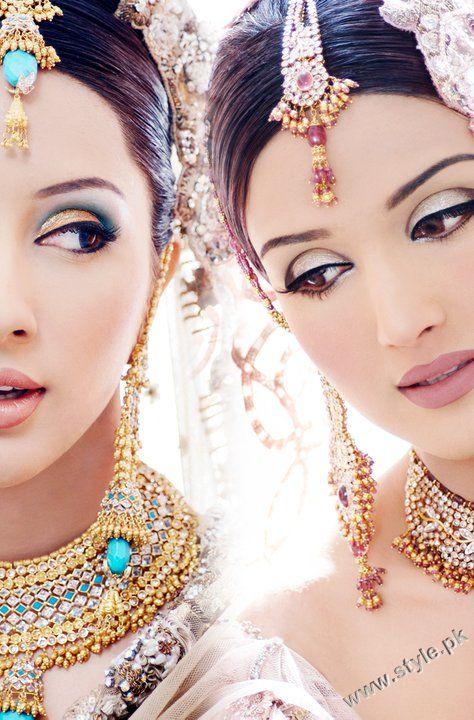 Khawar Riaz Photoshoot
