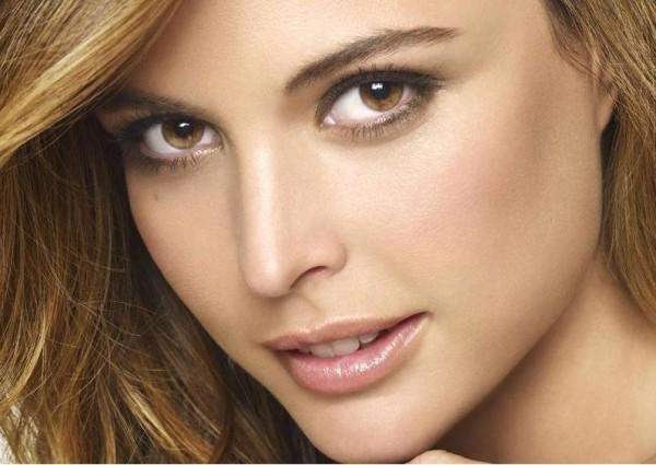 Makeup Tips For Natural Look - Makeup