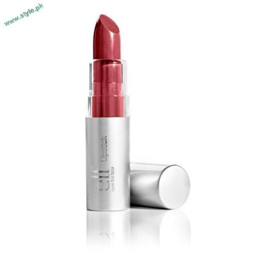 Attarctive-Lipstick-shades-By-E.l.f-2011-2 style.pk