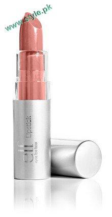 Attarctive-Lipstick-shades-By-E.l.f-2011-8 style.pk