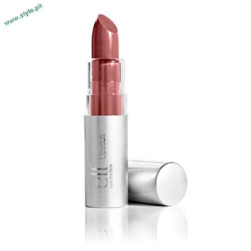 Attarctive-Lipstick-shades-By-E.l.f-2011-9 style.pk