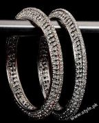 Bracelets For Girls and Bangles For Women by Deeya Jewellery and Accessories (13)