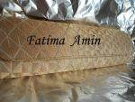 Stylish Clutches For Girls by Fatima Amin (1)