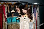 Luxury Pret Line Collection 2011 by Uzma Rao (7)