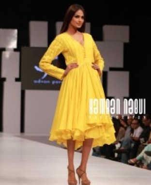 Adnan pardesy collection at sunsilk fashion week (5)