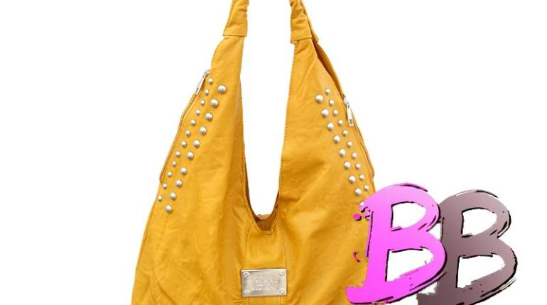 Bags and Clutches by BNB accessories (16)