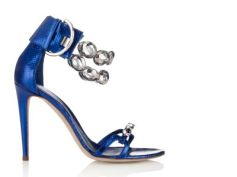 Rossi Women Fashion shoes collection 2011_002