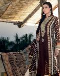 Khaddar Collecion by Gul Ahmed 2011-12 For Women (9)
