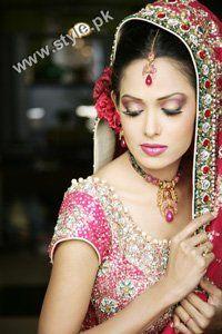 Hair Style And Bridal Make Up By Sabs Beauty Saloon