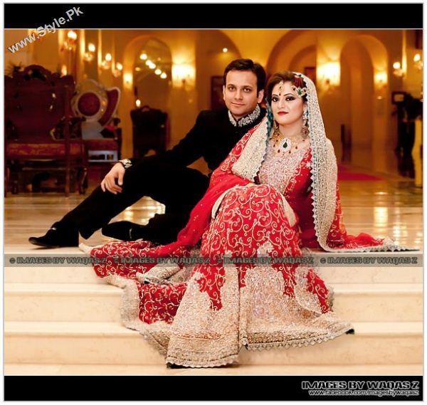 Images by Waqas Z Wedding Photographer In Islamabad Pakistan (7)