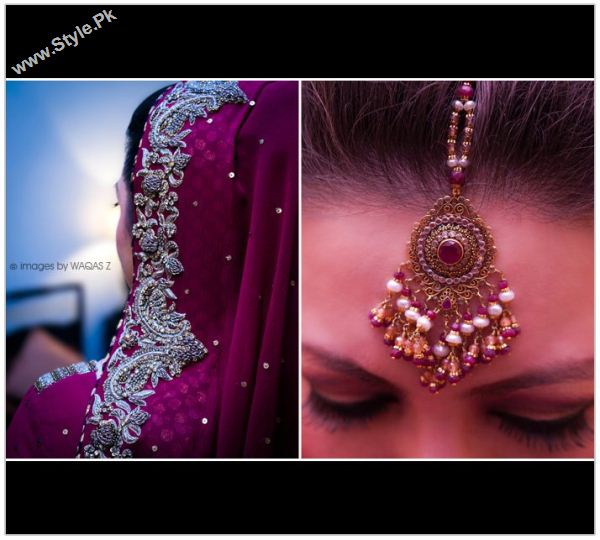 Images by Waqas Z Wedding Photographer In Islamabad Pakistan (6)