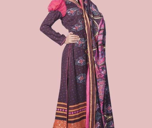 Ittehad_Winter_Linen_Collection_2011-12_4