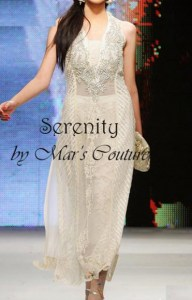 party dresses for girls by Mar's couture (9)