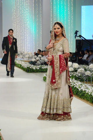 Mehdi_Bridal_wear_Collection_2011_5