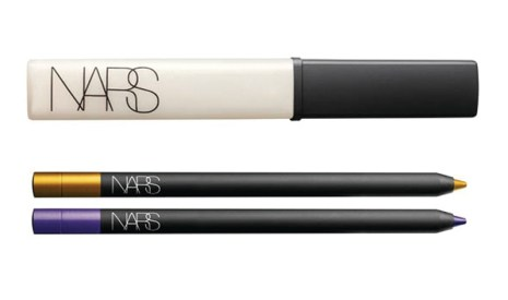 NARS Makeup Collection 2011_3