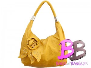 Bags and Clutches by BNB accessories (6)