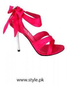 new arrivals of Metro shoes (7)