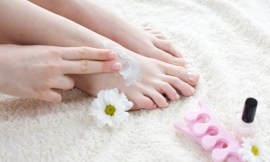 Pedicure_at_home_001