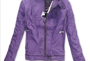 purple the color of fall for women (5)