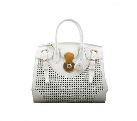 Ralph Lauren Spring 2012 Handbags _06
