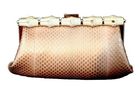 Ralph Lauren Spring 2012 Handbags _07