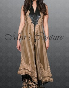 party dresses for girls by Mar's couture (3)