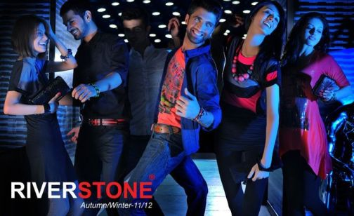 Riverstone_Winter_Collection_1
