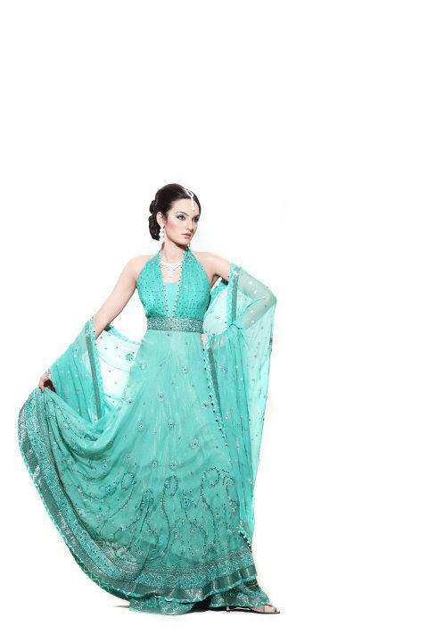 Sadiakhan_Lajwanti_bridal_Wear_Collection_2