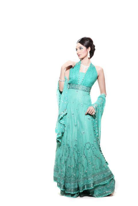 Sadiakhan_Lajwanti_bridal_Wear_Collection_3