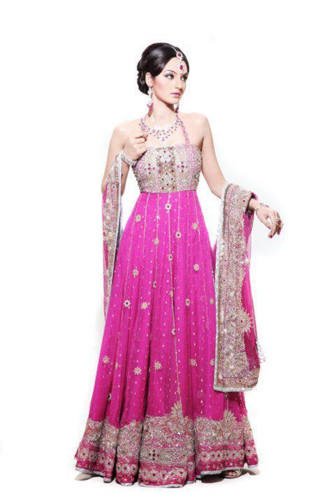 Sadiakhan_Lajwanti_bridal_Wear_Collection_5
