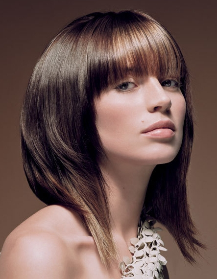 ShoulderLength_hairtrends2011_004