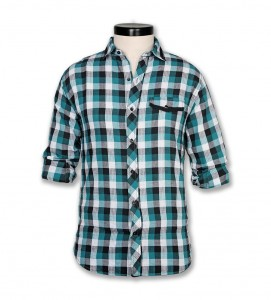 Dresses for men by StoneAge (2)