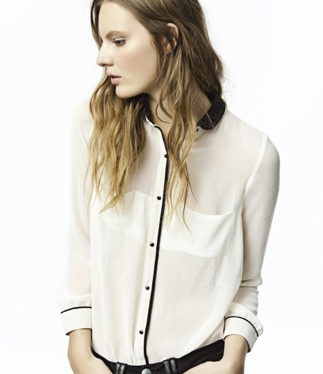 Zara TRF Fall/Winter Collection 2011_07