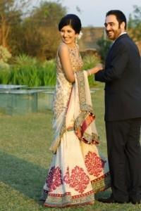 Bridal wear dresses by zara shahjahan (7)