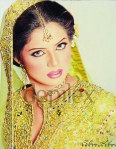 brides makeup by Depilex (5)