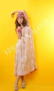 Dresses for girls by ibrahim hanif (8)