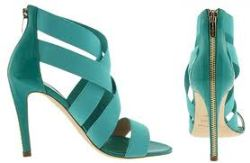 Rossi Women Fashion shoes collection 2011_003