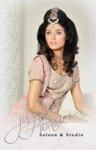 makeup and photography by jugnu wasim (8)