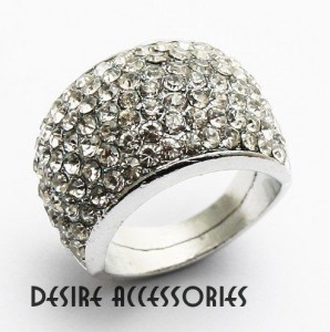 latest jewellery by desire accessories (2)