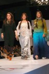 Maria B Collection at PFDC Sunsilk Fashion Week (1)