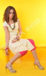 Dresses for girls by ibrahim hanif (5)