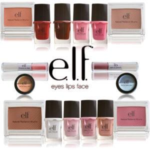 Beauty products by E.l.f cosmetics pakistan (1)