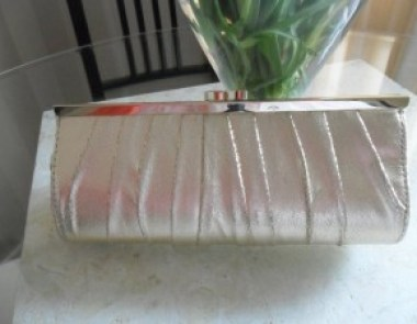 clutches for women by stylista (2)