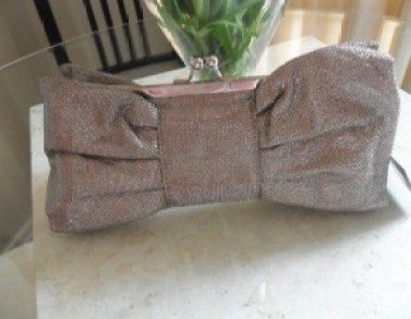 clutches for women by stylista (1)