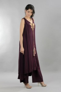 winter collection for girls by Tena durrani (6)