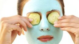 Vegetable Masks For Your Healthy Skin_01