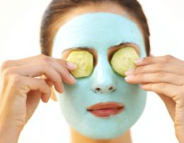 Vegetable Masks For Your Healthy Skin_01