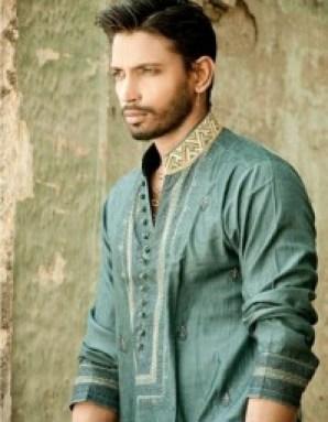men's eid wear by amir adnan (7)